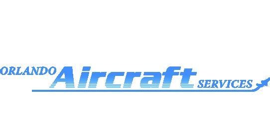Orlando Avionics
